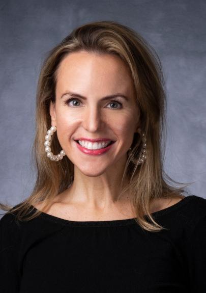 Amanda Olson, MD