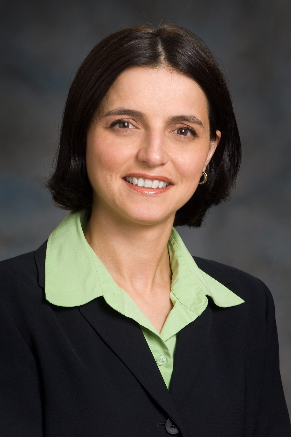 Ana M  Ciurea | MD Anderson Cancer Center