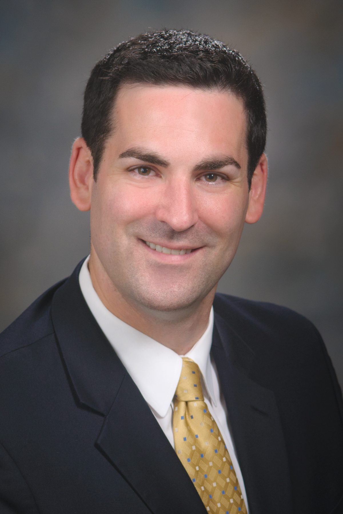 Brian F  Chapin | MD Anderson Cancer Center