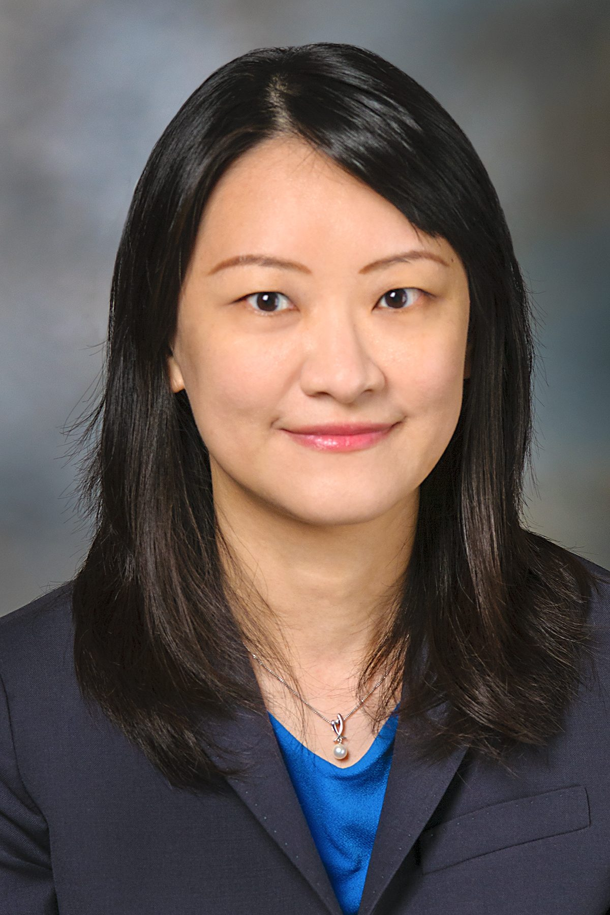 Carol C  Wu | MD Anderson Cancer Center