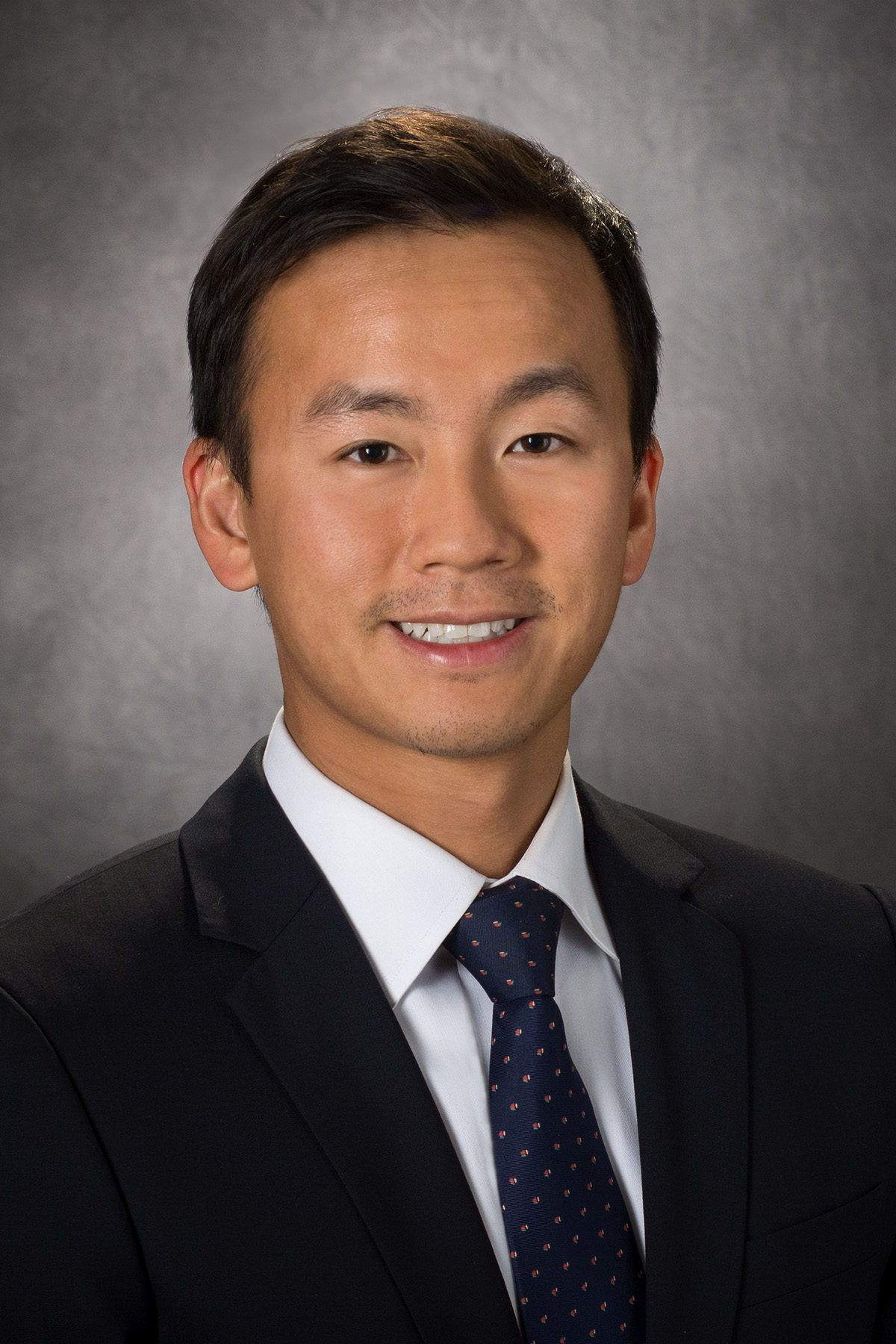 Chad Tang | MD Anderson Cancer Center