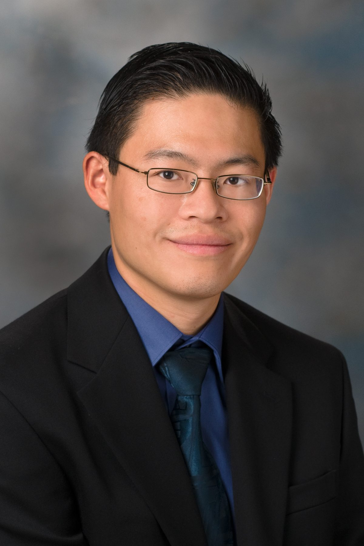 David Hui | MD Anderson Cancer Center