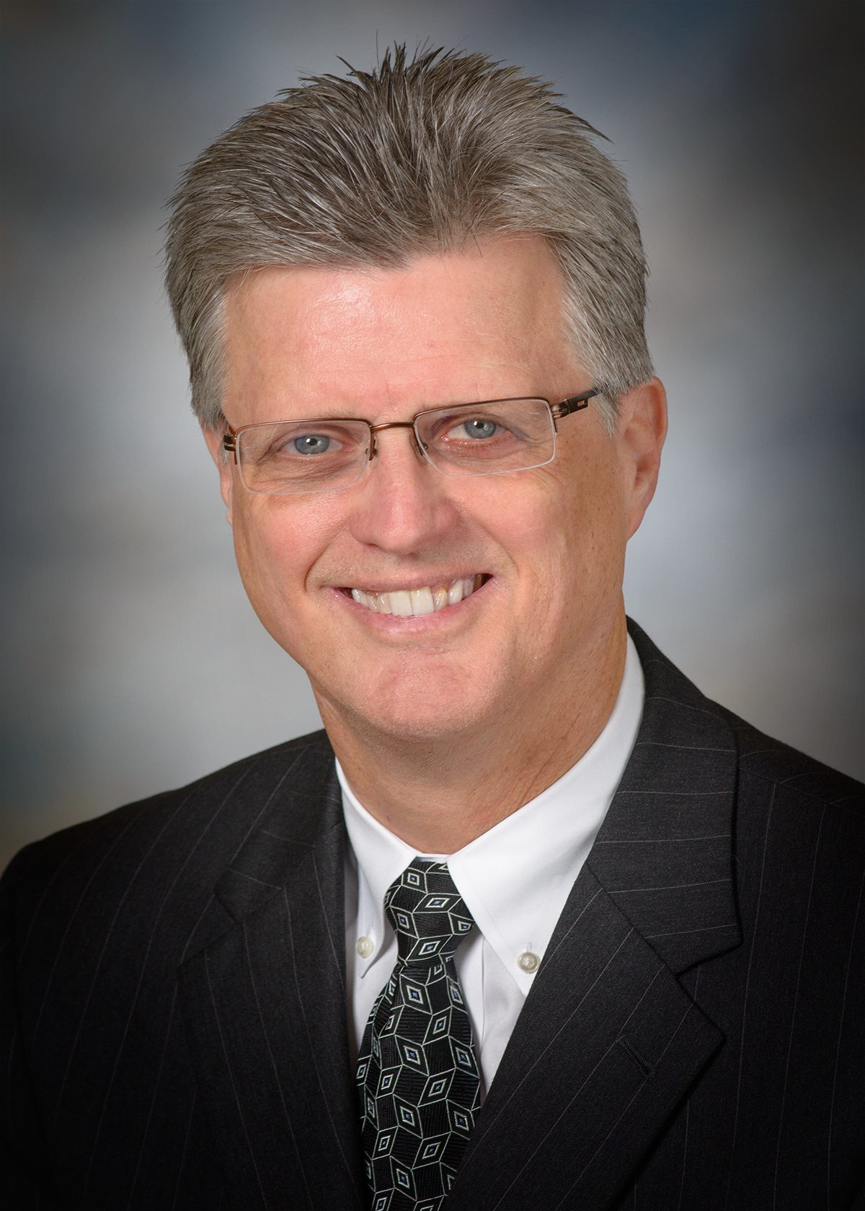 David J  Tweardy | MD Anderson Cancer Center