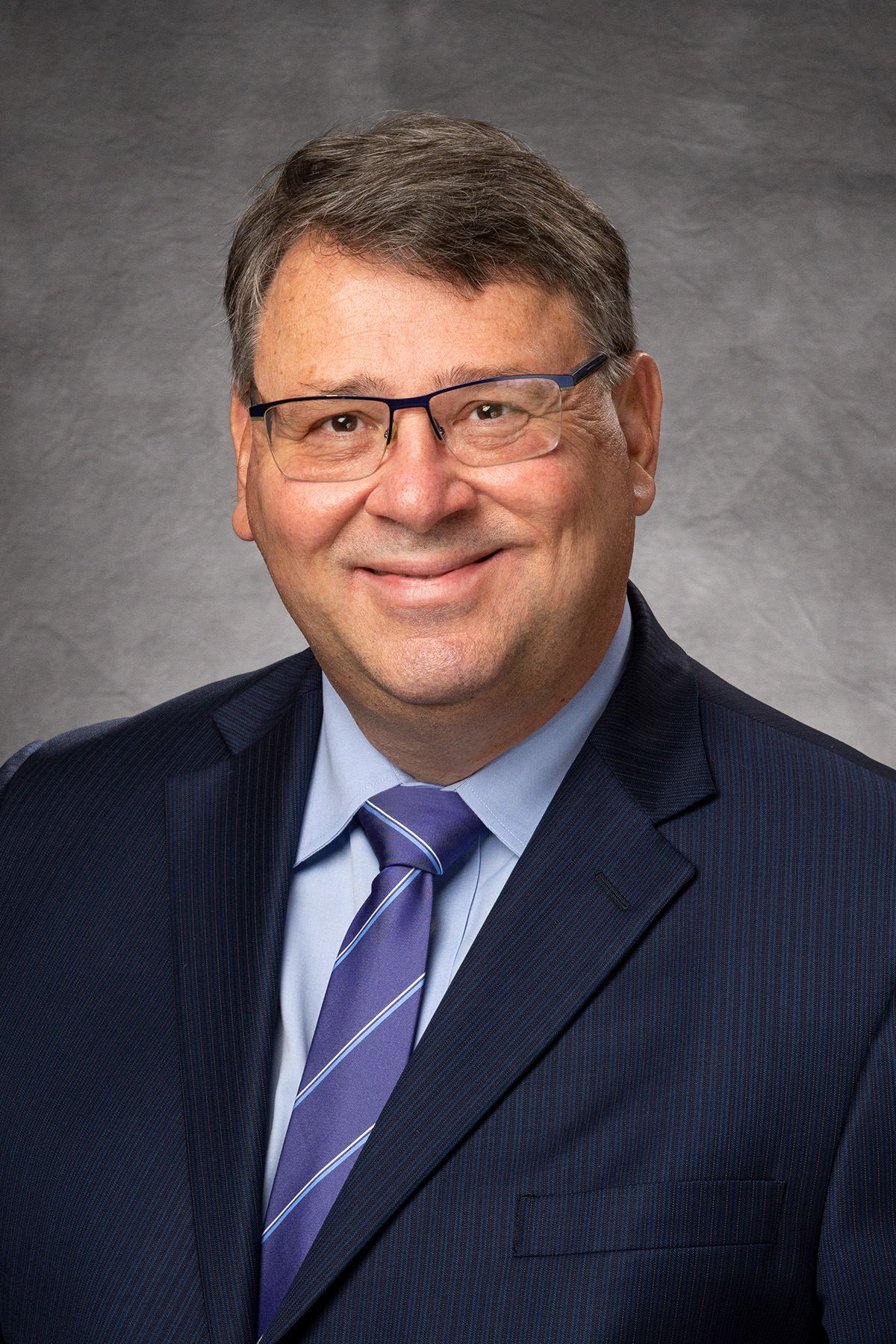 Dimitrios P  Kontoyiannis | MD Anderson Cancer Center