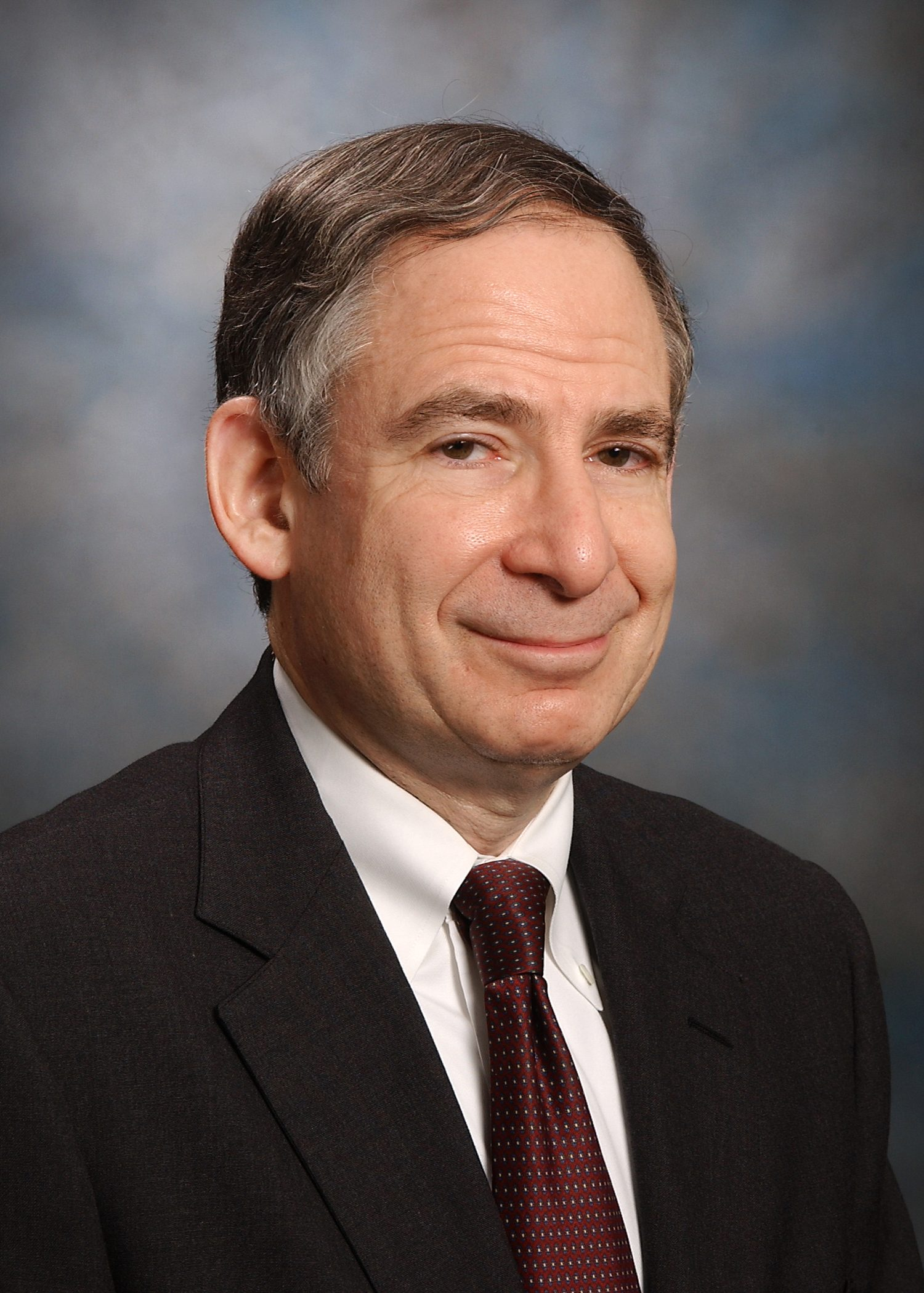 Jack A  Roth | MD Anderson Cancer Center