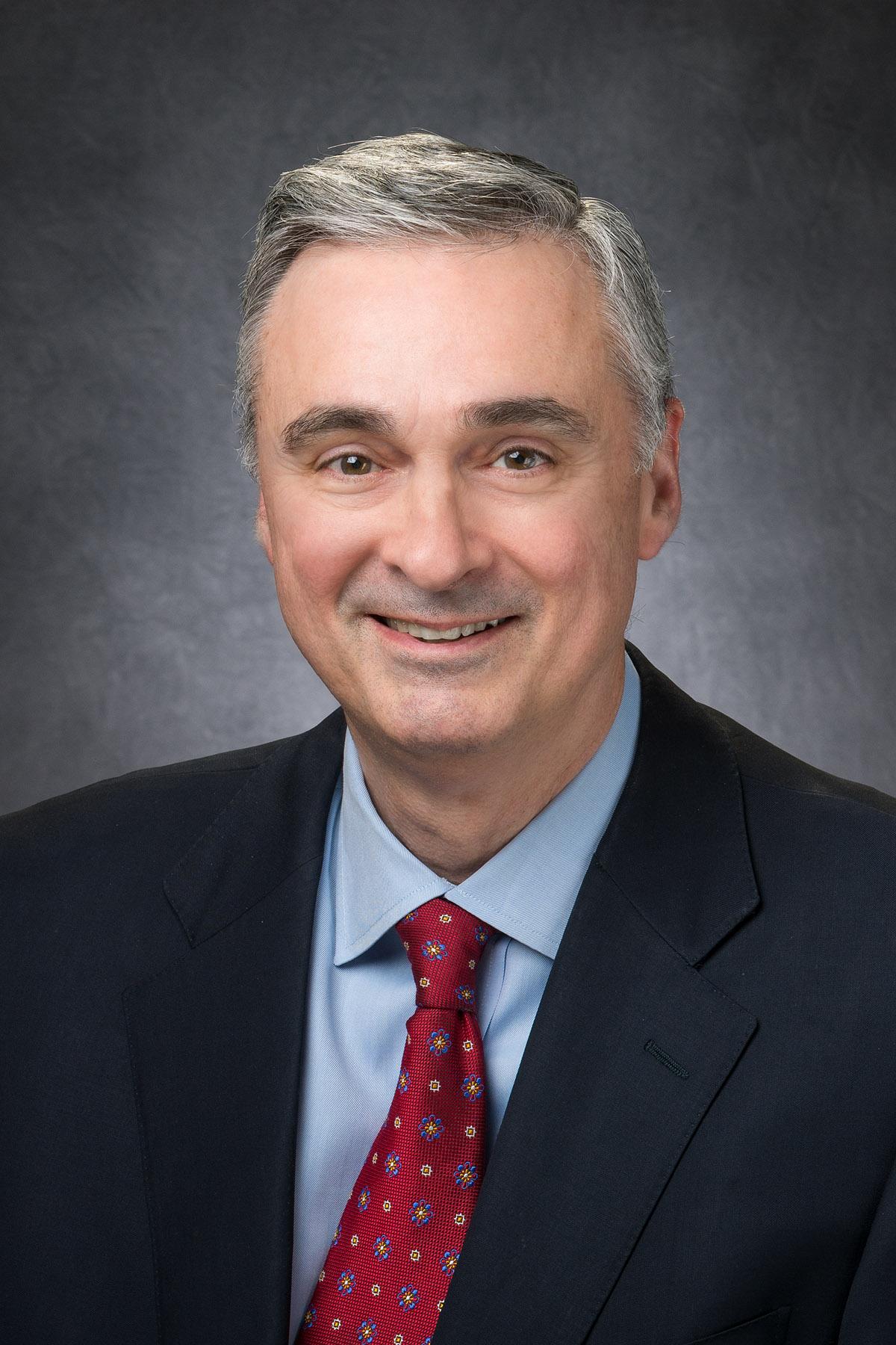 Jeffrey E  Lee | MD Anderson Cancer Center