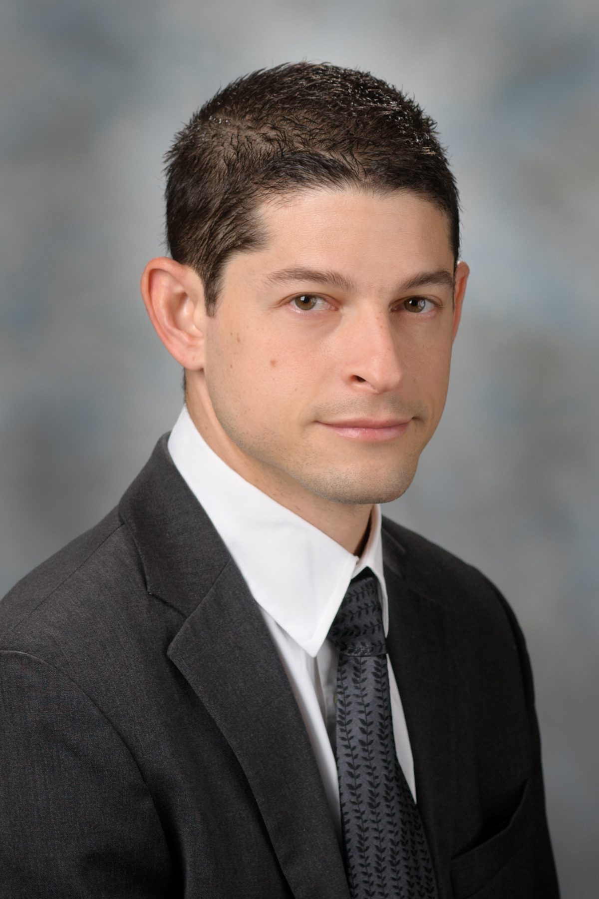 Jesse C  Selber | MD Anderson Cancer Center