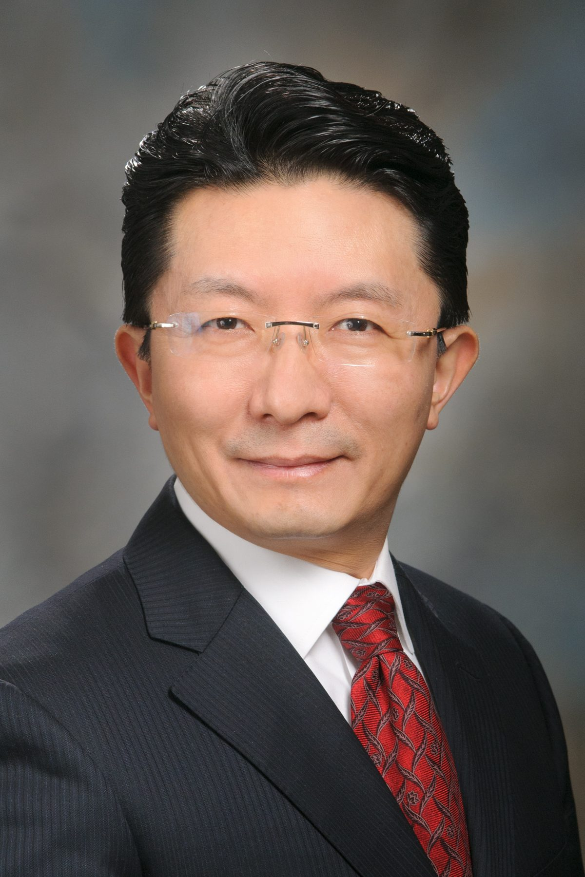 Joe Y. Chang Image
