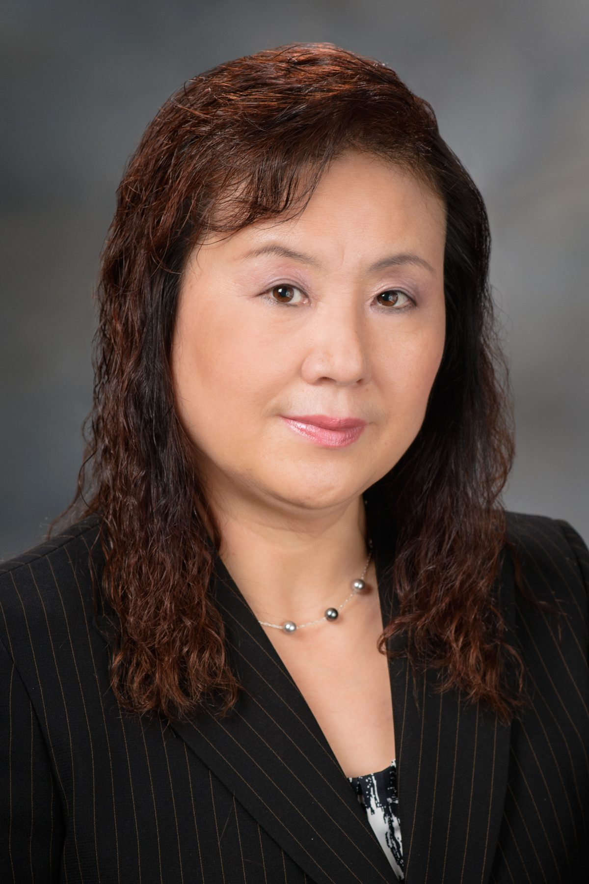 Kai Cao | MD Anderson Cancer Center