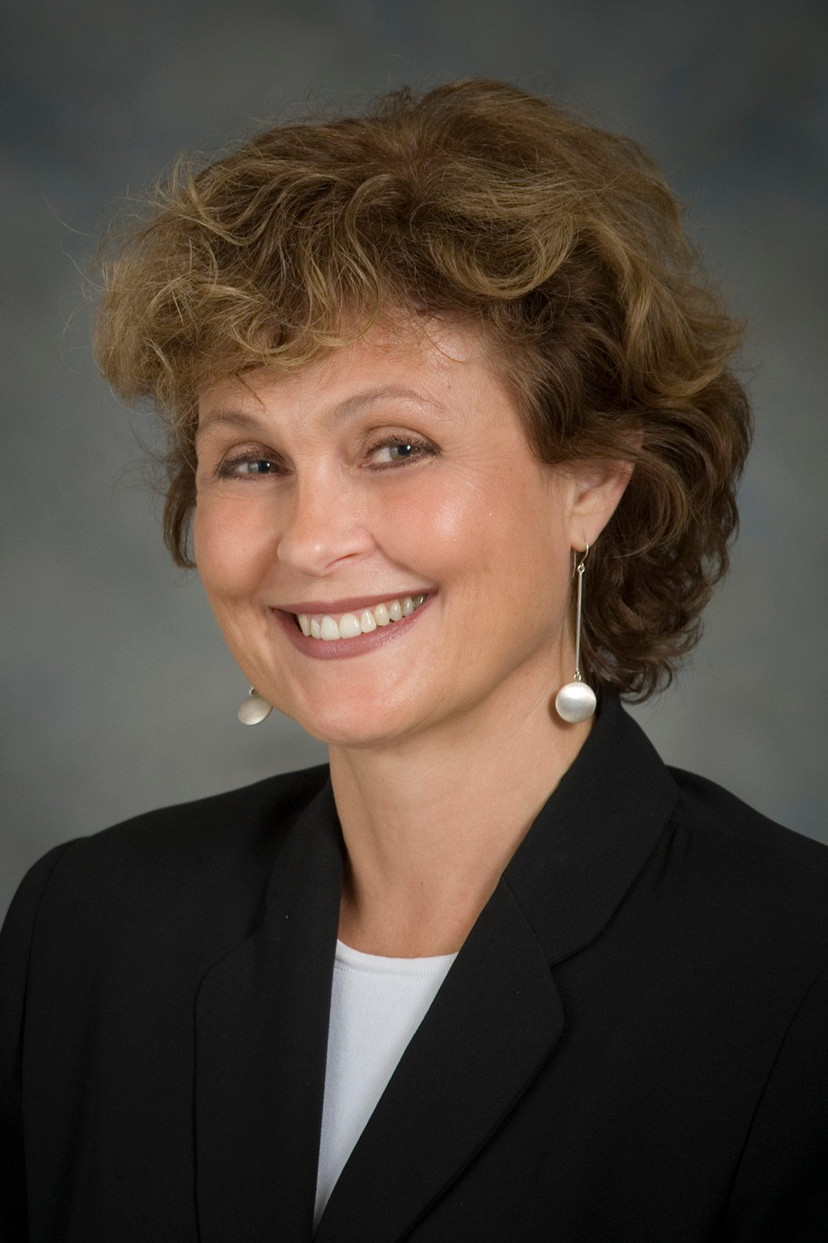 Forum on this topic: Imogen Stubbs (born 1961), maria-zanoli/