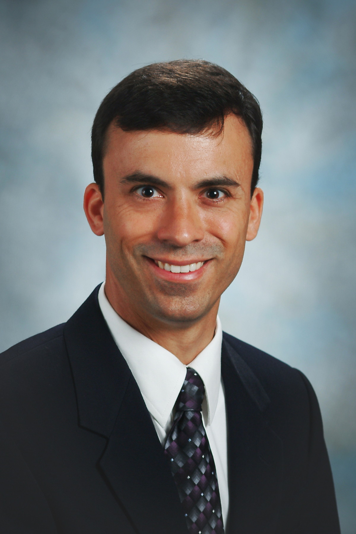mark routbort md anderson cancer center