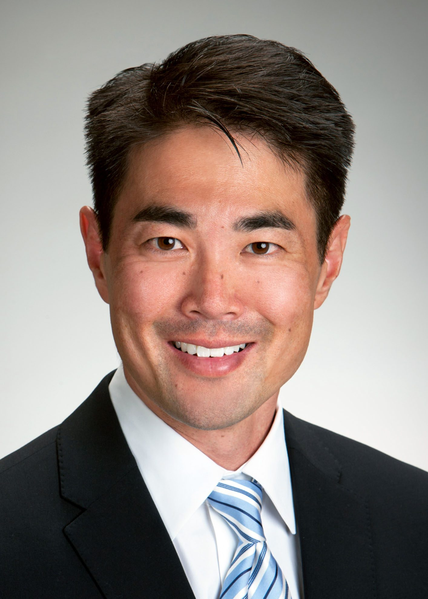 Matthew M  Hanasono | MD Anderson Cancer Center