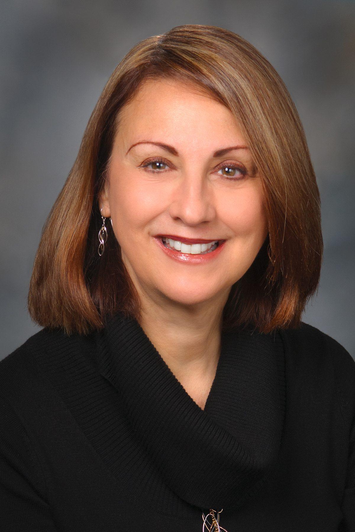 Pamela J Schlembach Md Anderson Cancer Center-9467