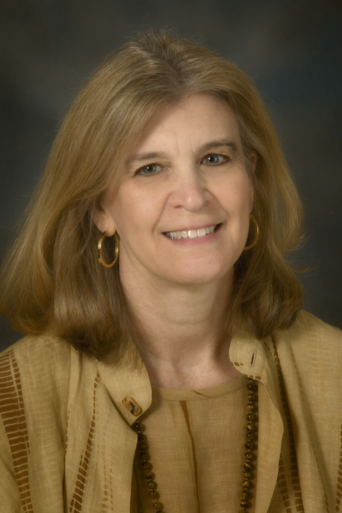 Patricia J  Eifel | MD Anderson Cancer Center