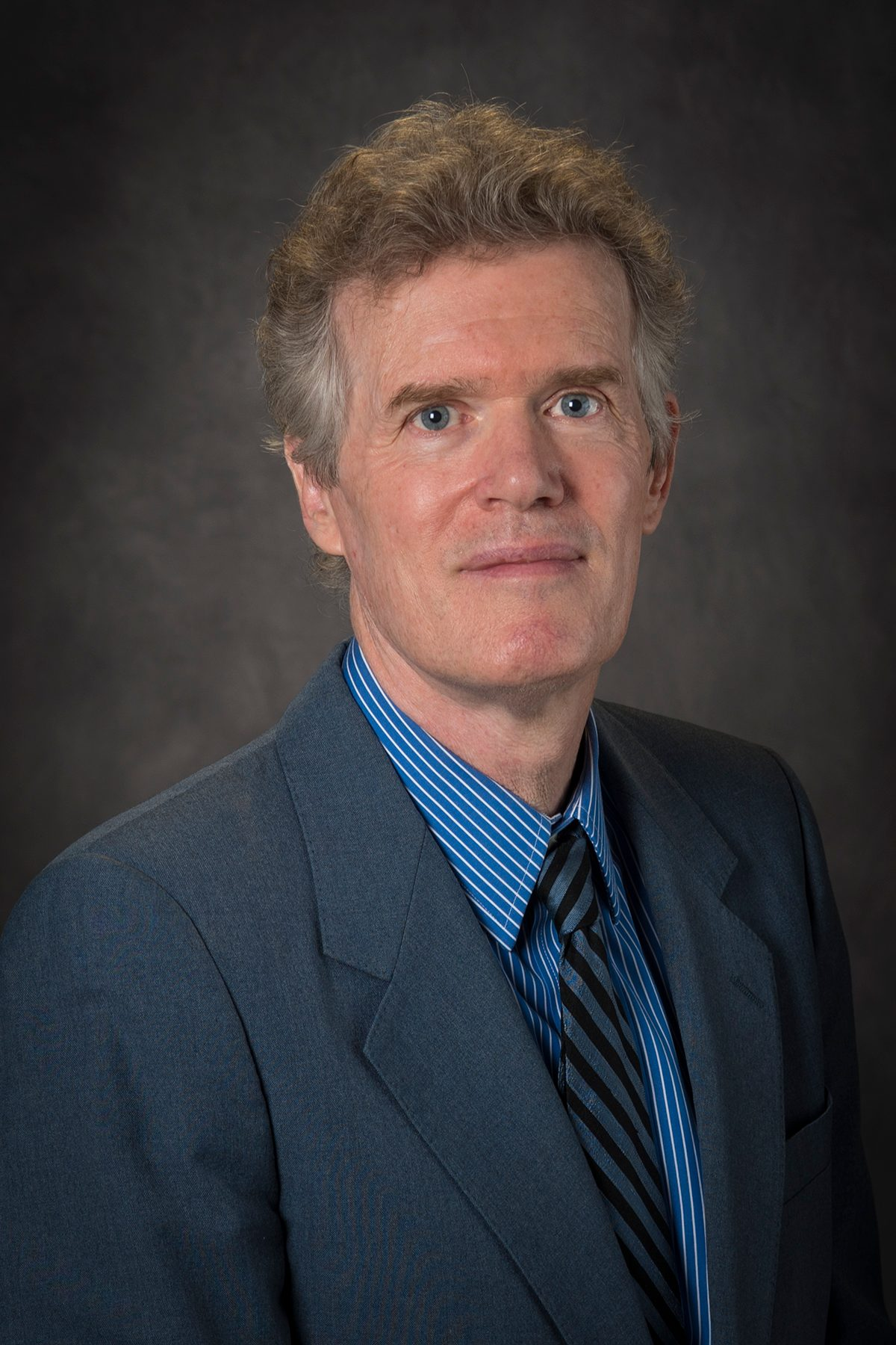 Pierre McCrea, Ph D , Geneticist   MD Anderson Cancer Center