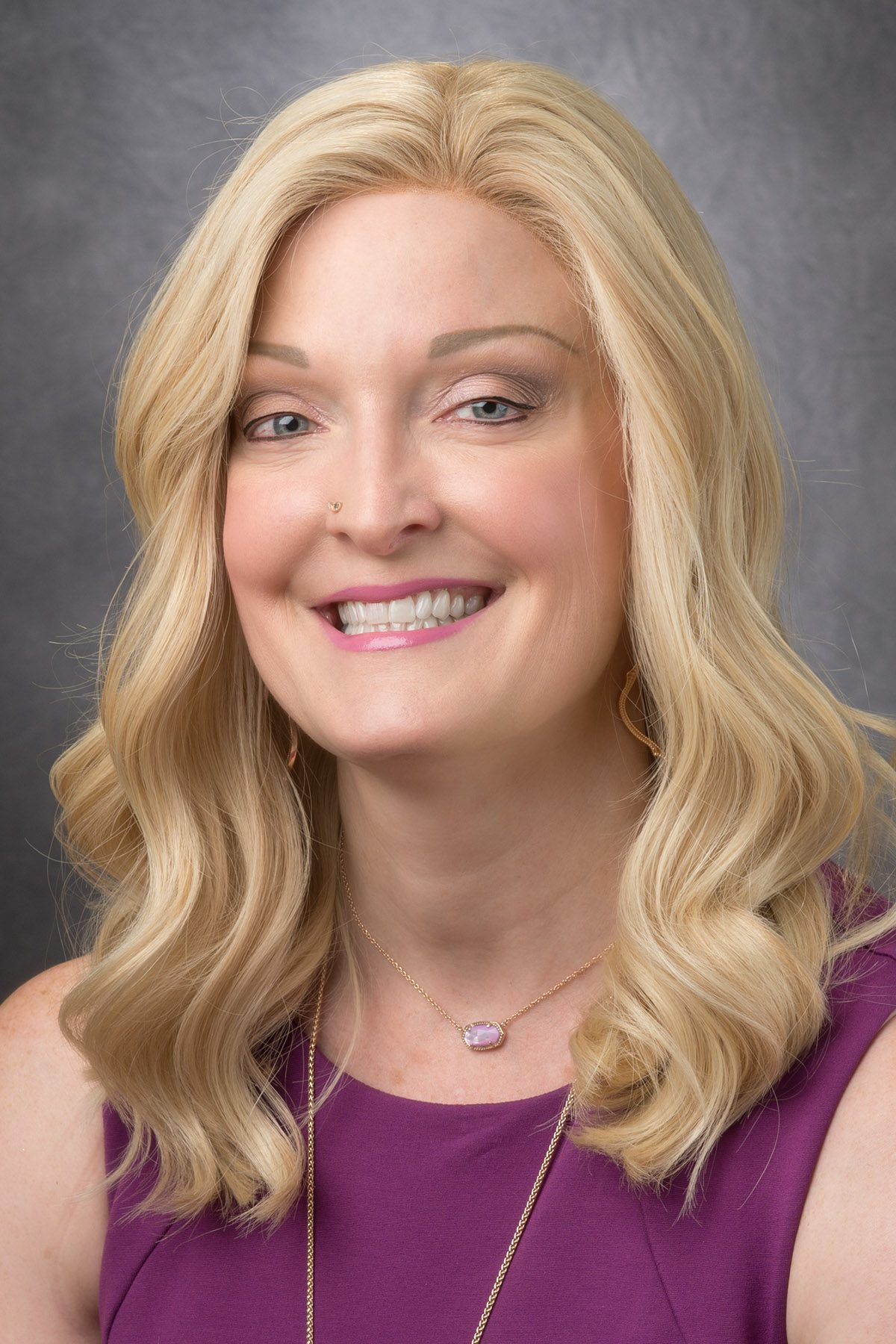 Rebecca M  Howell | MD Anderson Cancer Center
