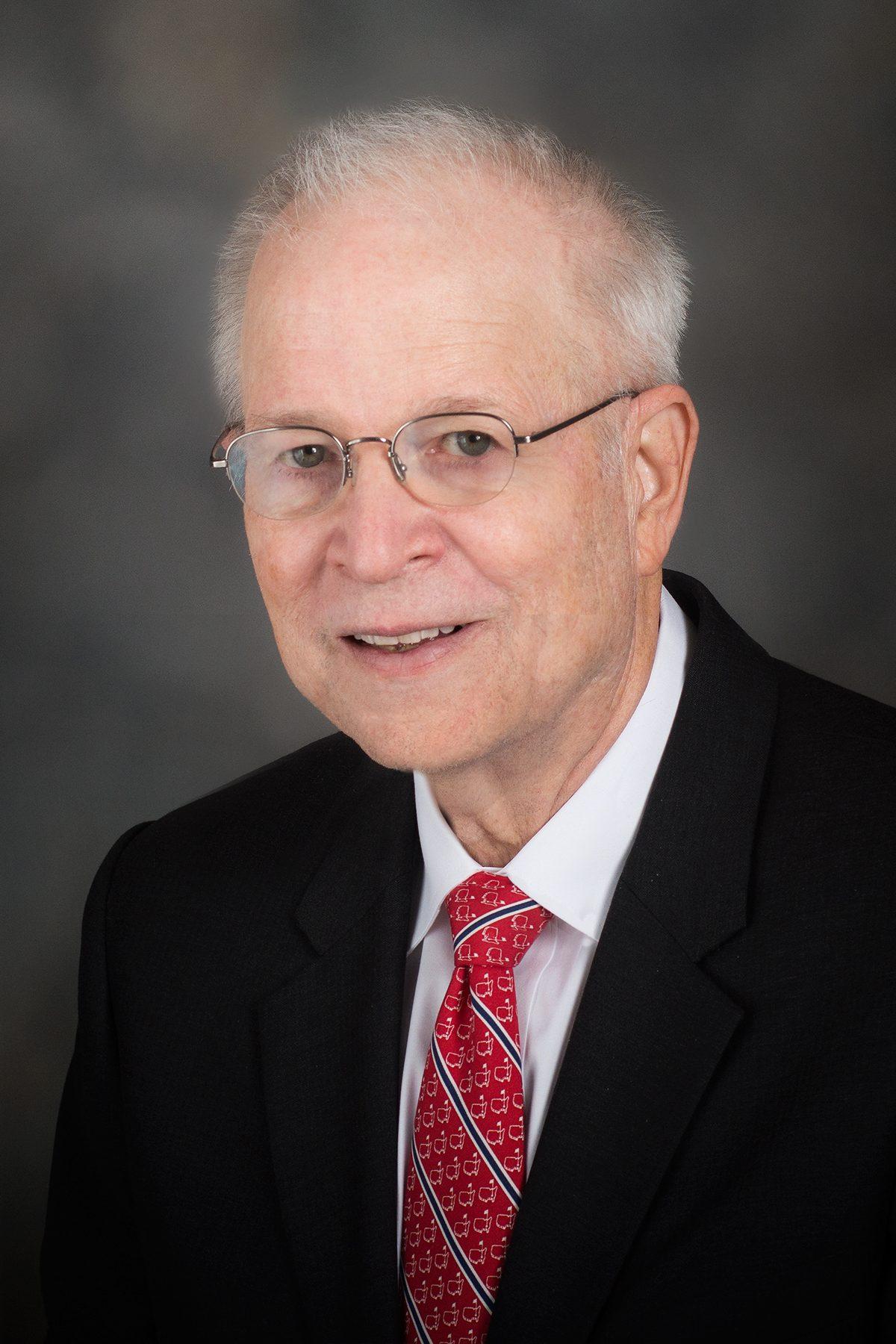 Richard E  Champlin | MD Anderson Cancer Center