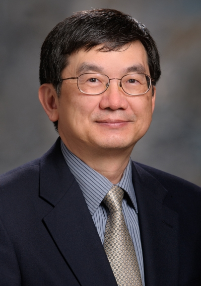 Prof. Sai-ching Yeung