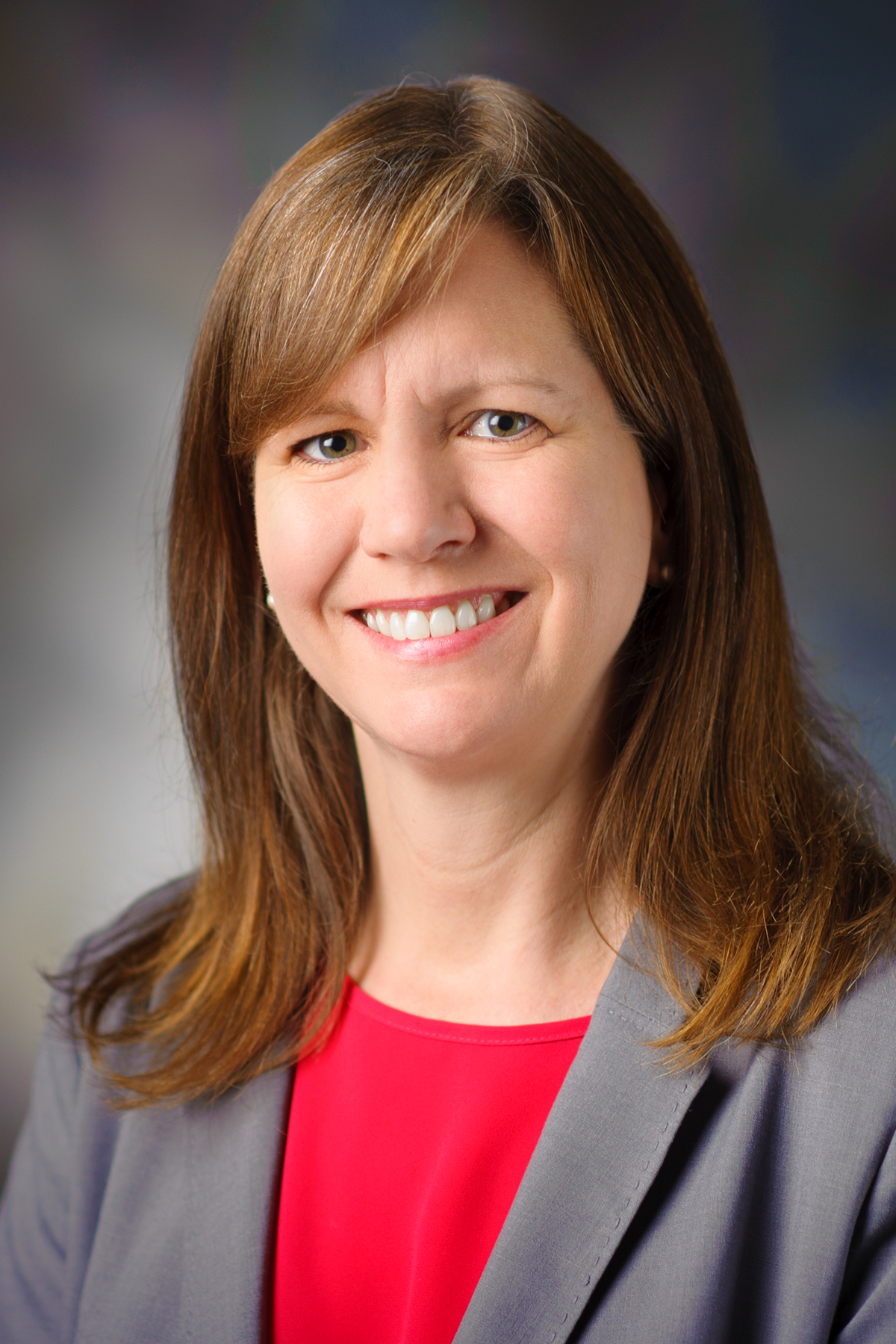 Janet Hain sharon h. giordano | md anderson cancer center