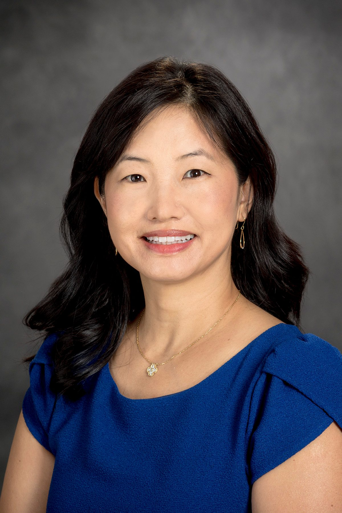 Susan Y  Chon | MD Anderson Cancer Center