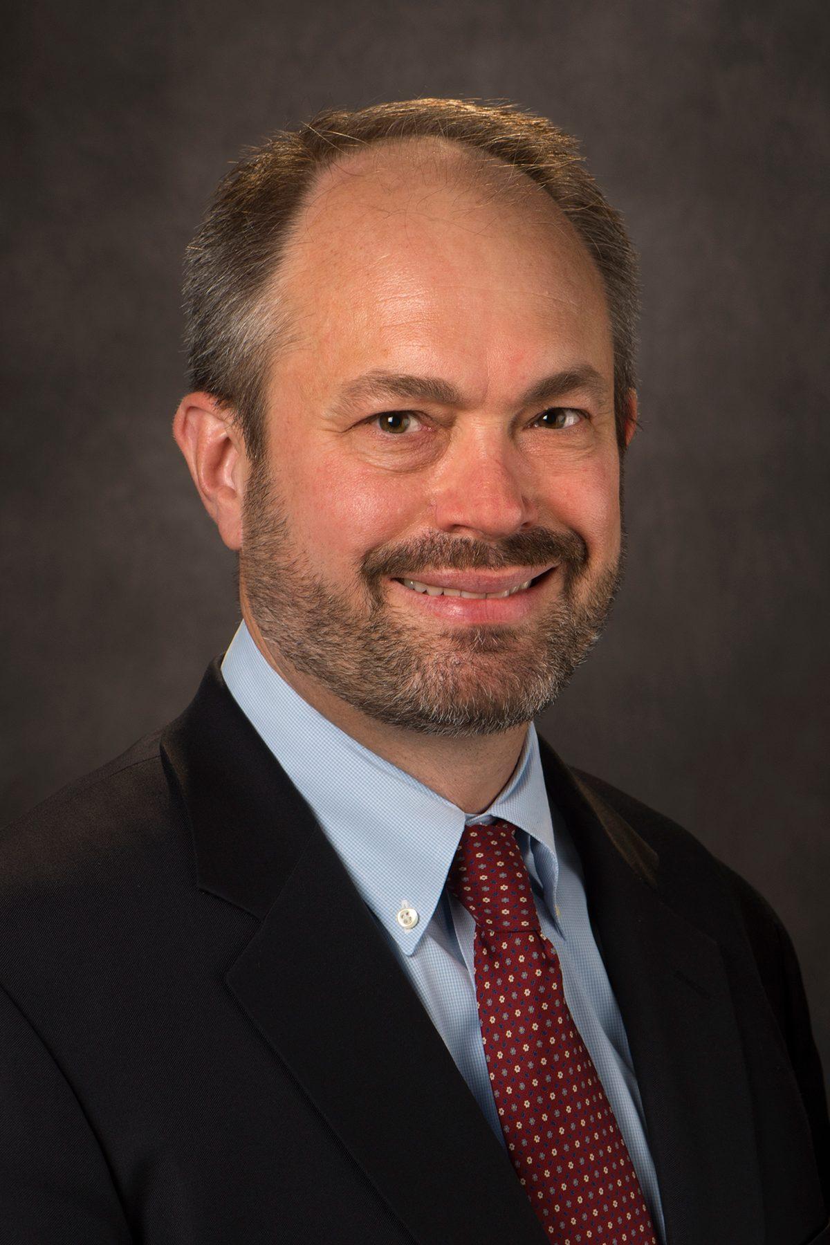 William G  Wierda | MD Anderson Cancer Center