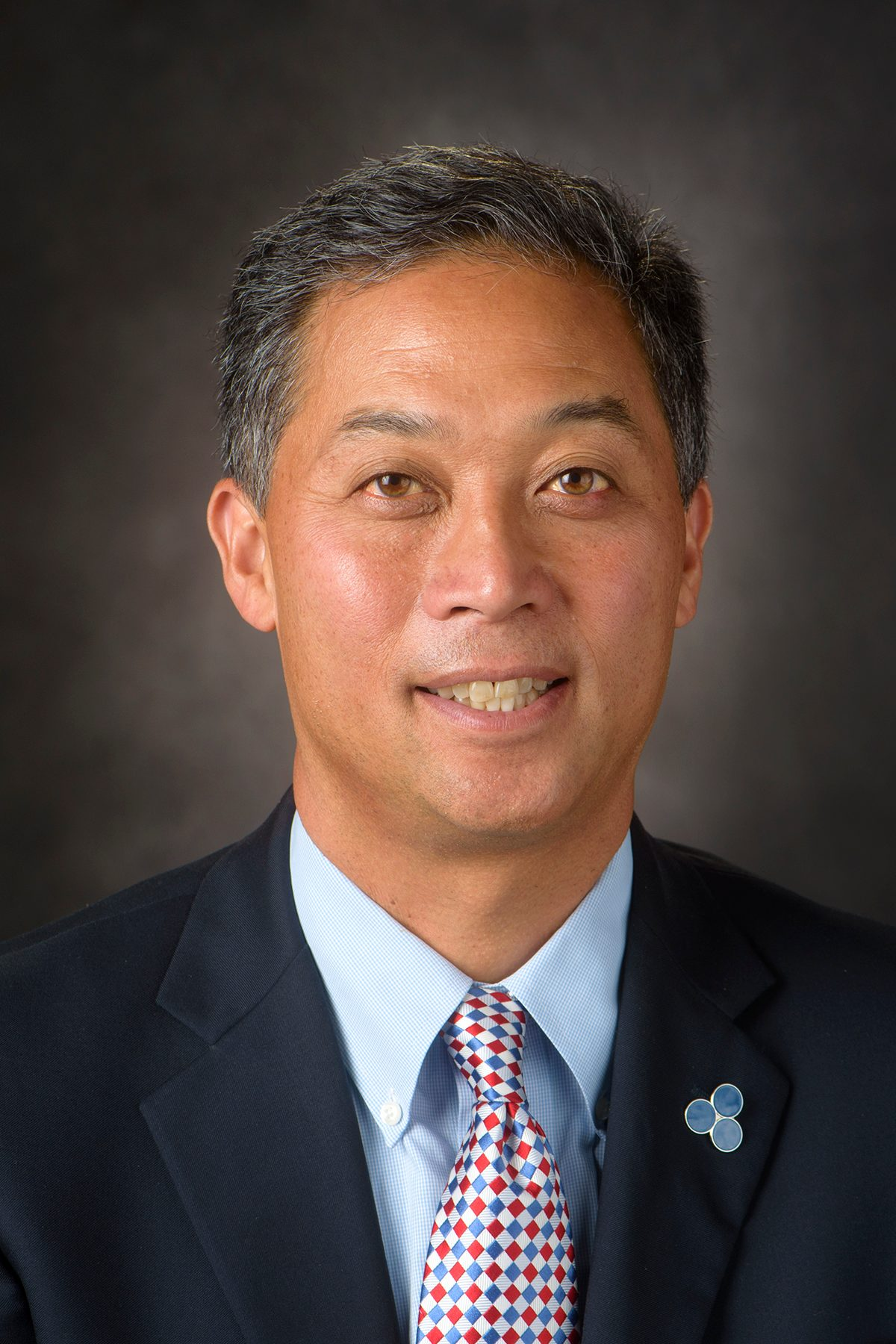 Albert C  Koong, Radiation Oncologist | MD Anderson Cancer