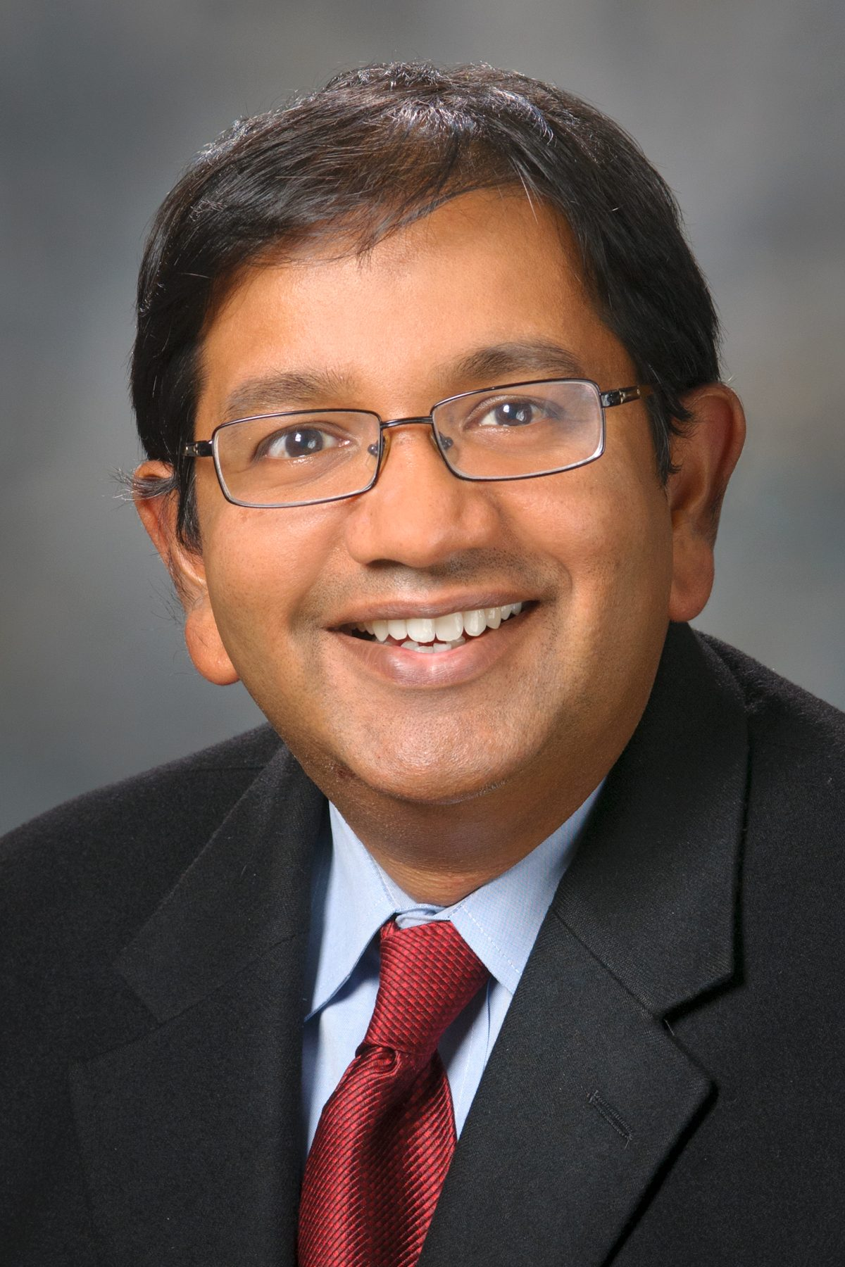 Anirban Maitra Md Anderson Cancer Center