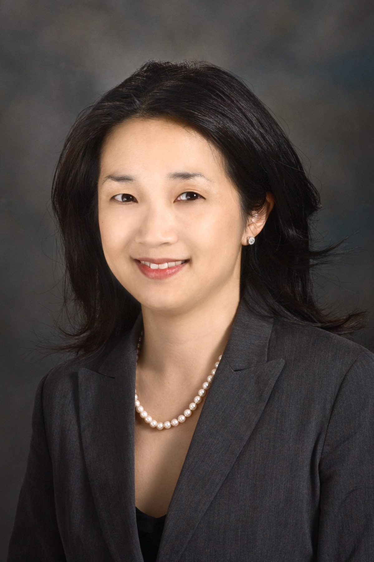 Janet Tu | MD Anderson Cancer Center