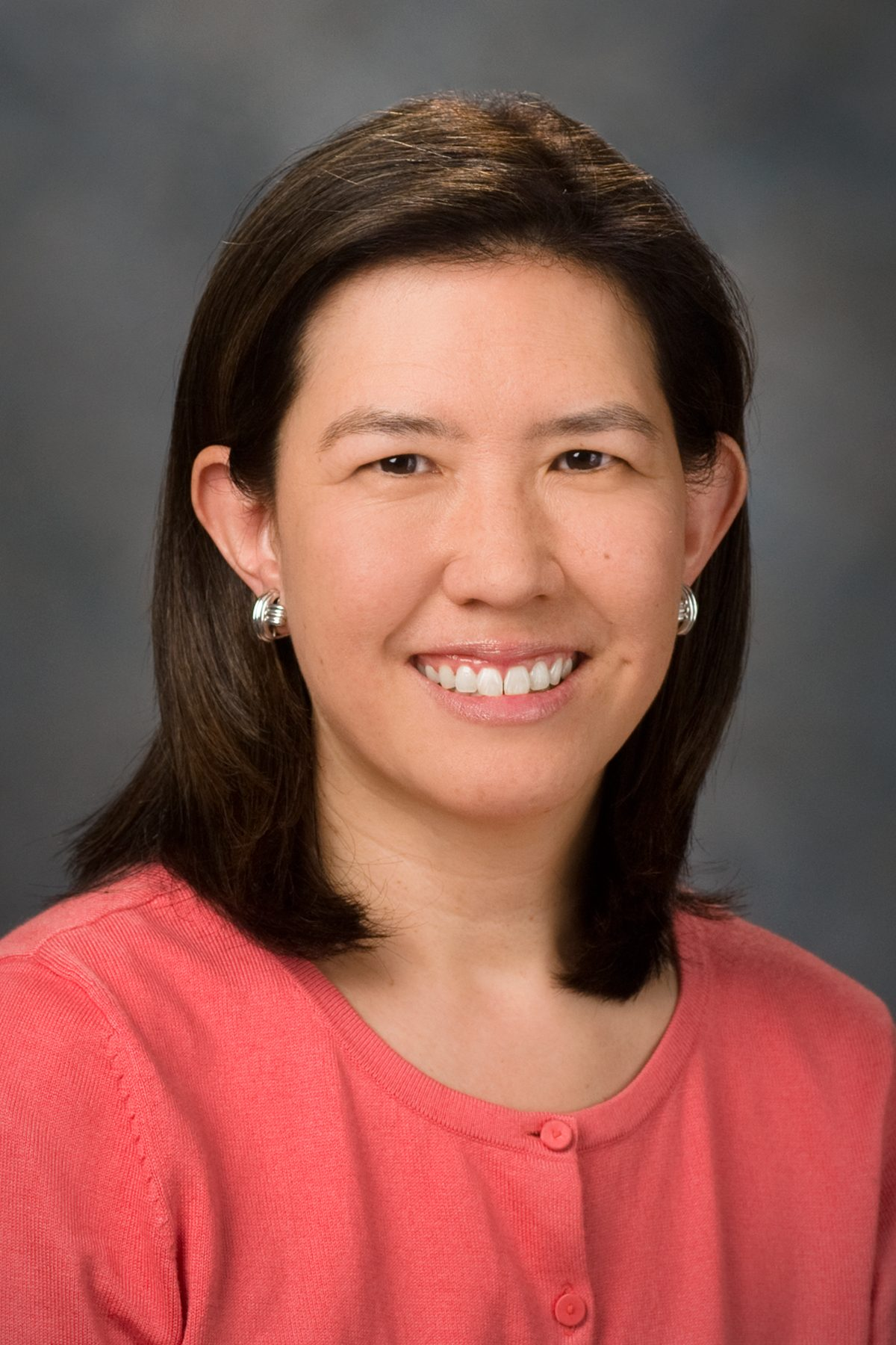 Karen H  Lu | MD Anderson Cancer Center