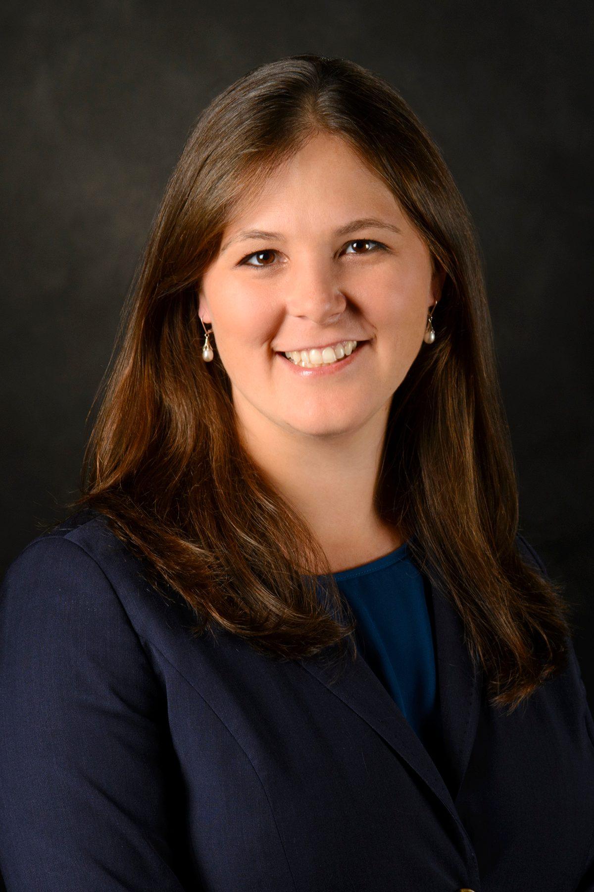 Lauren P  Cobb | MD Anderson Cancer Center