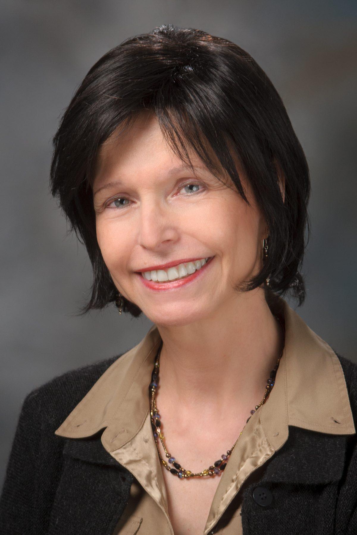 Marie Claude C Hofmann Md Anderson Cancer Center