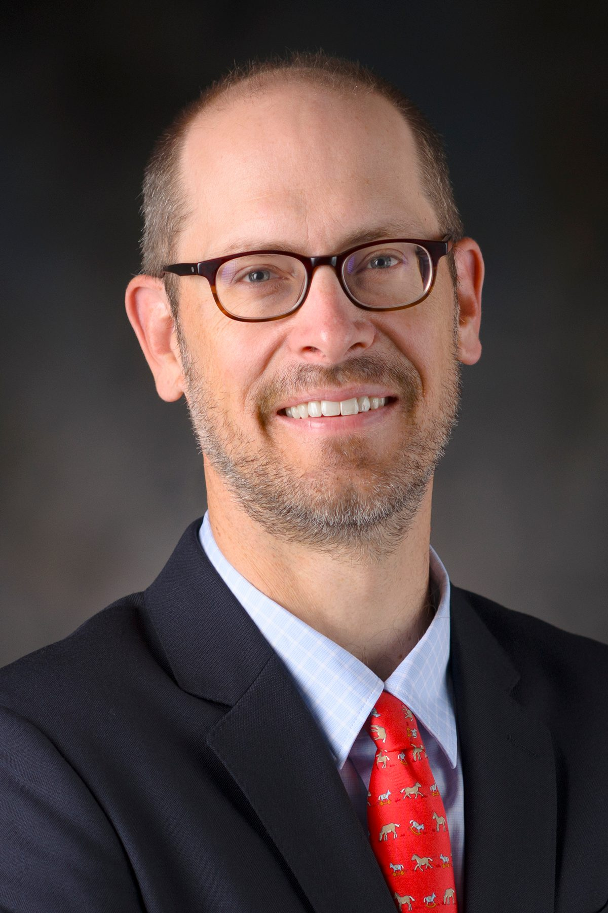 Michael J Overman | MD Anderson Cancer Center