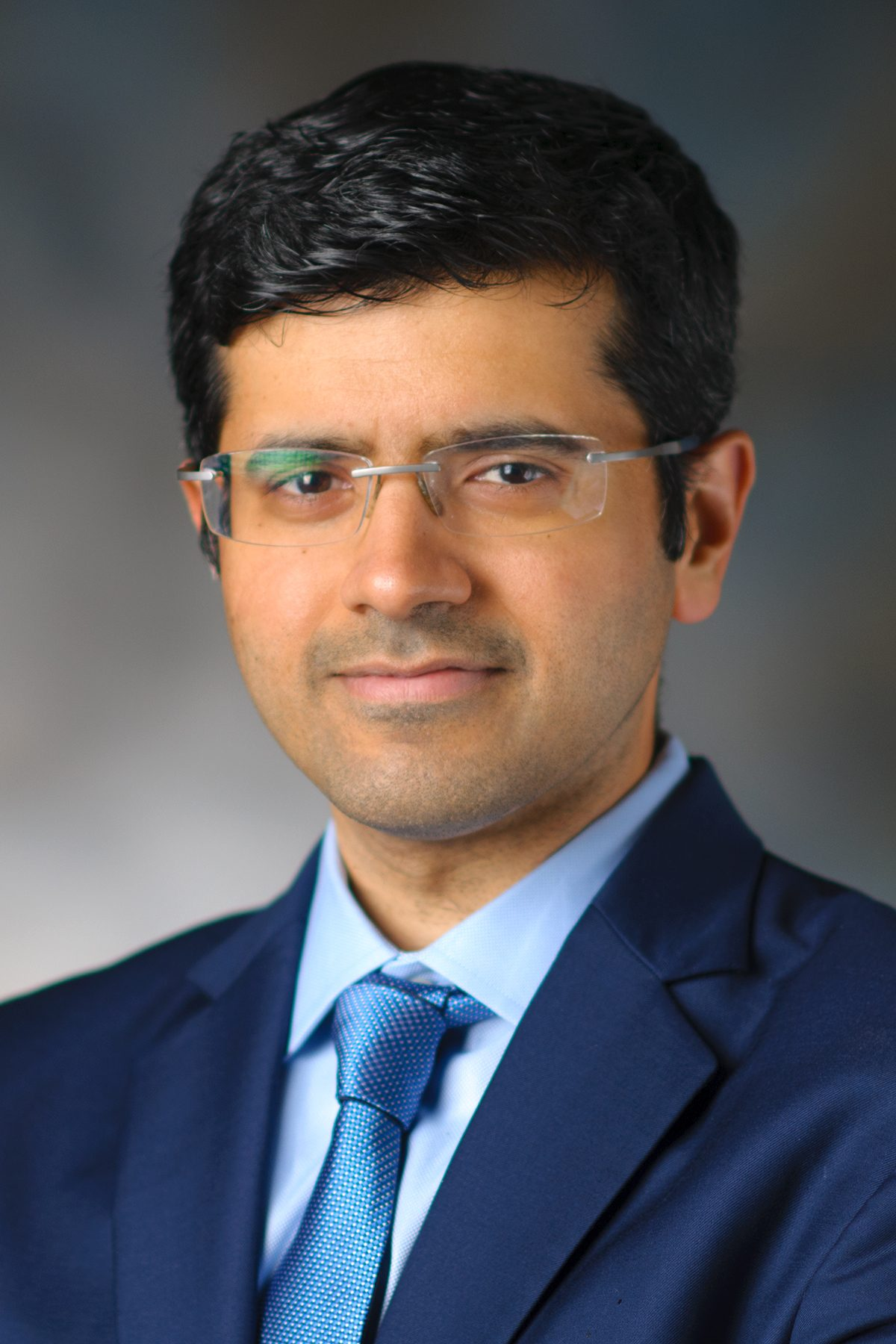 Sahil K Kapur Md Anderson Cancer Center