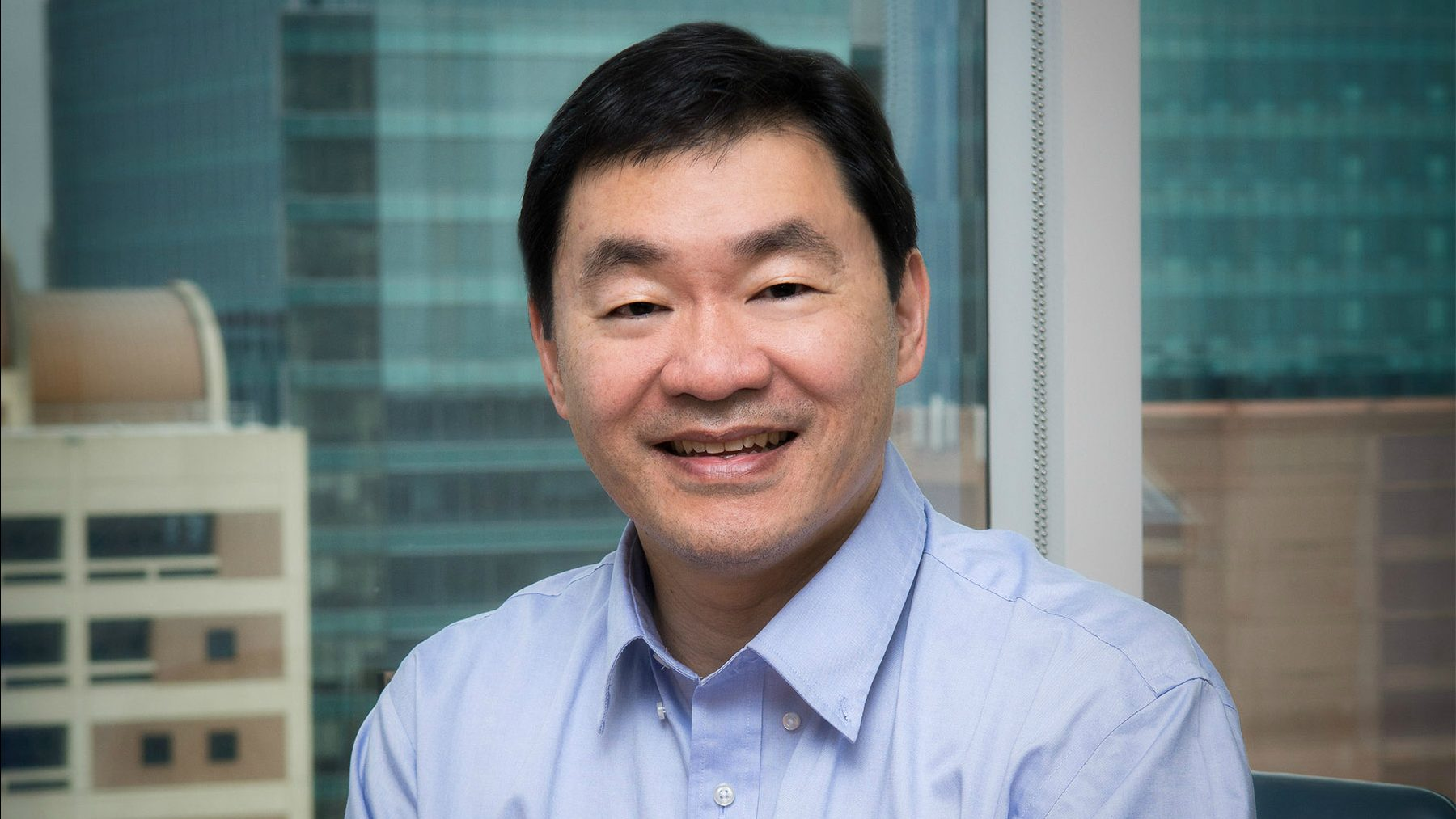 Cancerwise blog post: Patrick Hwu, M.D., shares five things you should know about cancer clinical trials and clinical trial phases