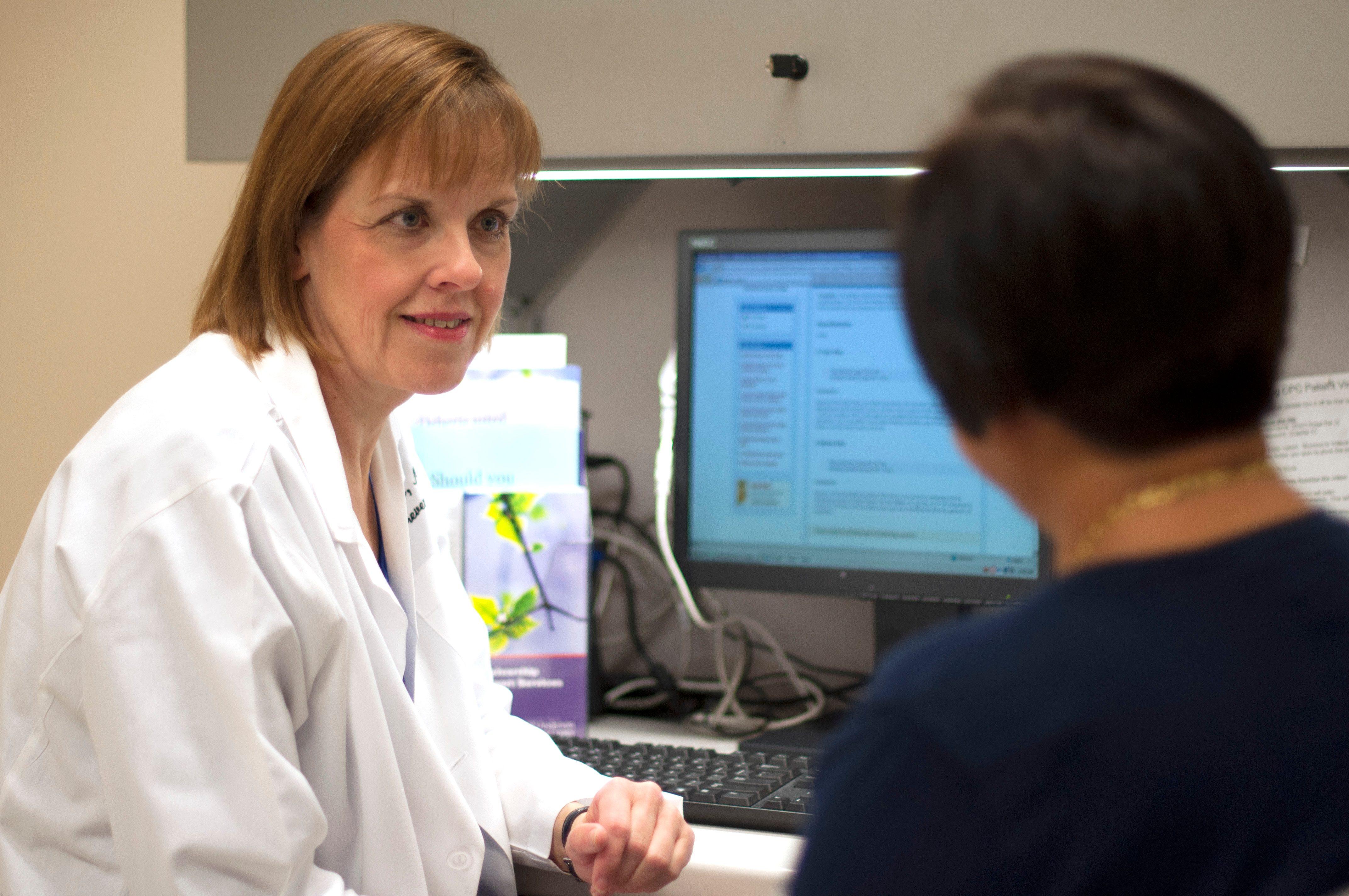 Pedro T  Ramirez, M D , Gynecologic Oncologist | MD Anderson Cancer