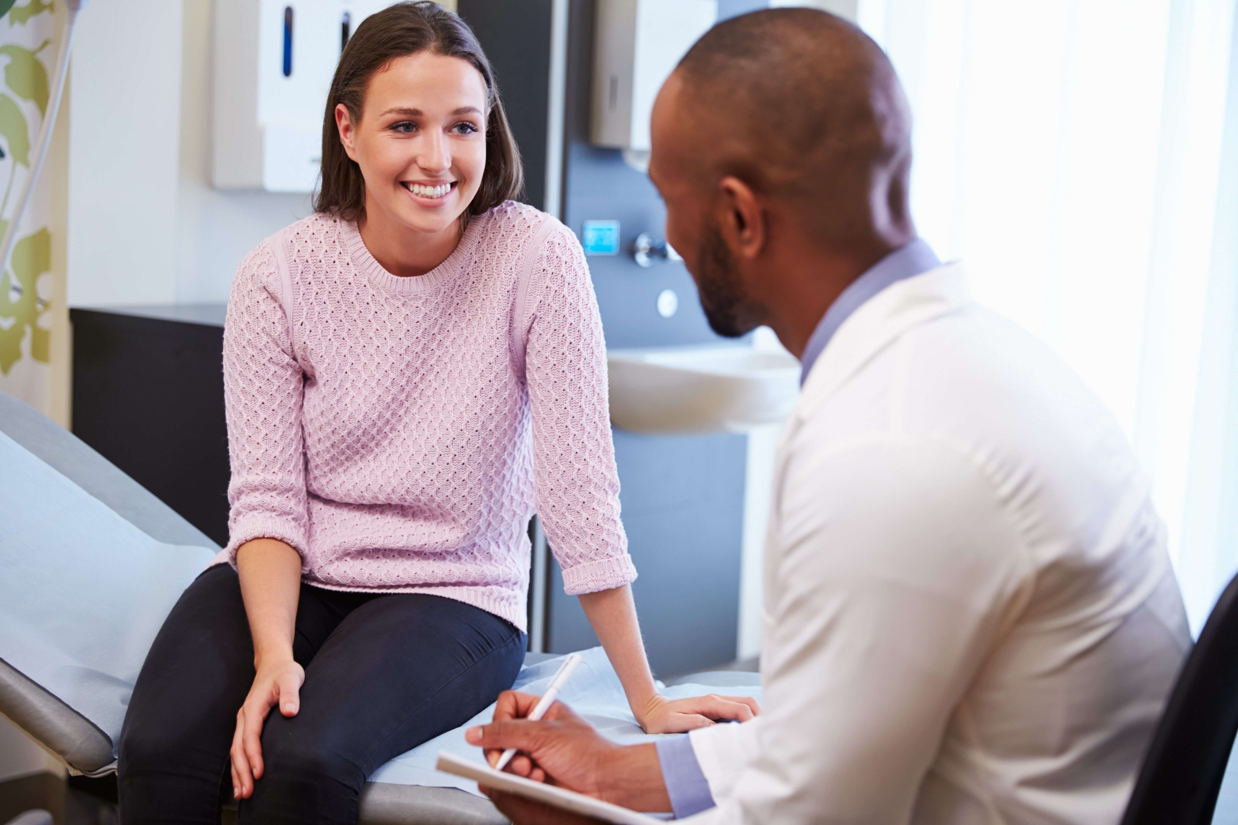 Colorectal Cancer Symptoms When To Talk To Your Doctor Md Anderson Cancer Center