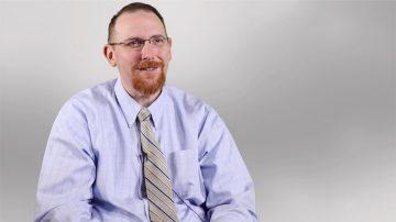 Clifton David Fuller | MD Anderson Cancer Center