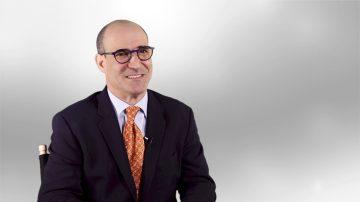 Jeffrey Weinberg, M D  - Neurosurgery Faculty | MD Anderson