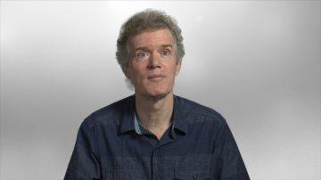 Pierre McCrea, Ph D , Geneticist | MD Anderson Cancer Center